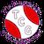 TC Göllersdorf